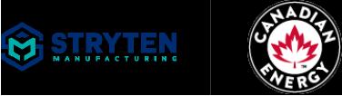 Stryten-Canadian Energy Logos